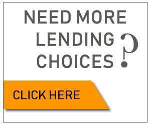 Instant cash loans bad credit no fees photo 10